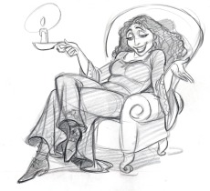 mother gothel (16)