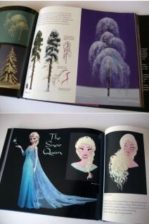 BOOK_frozen_10-682x1024